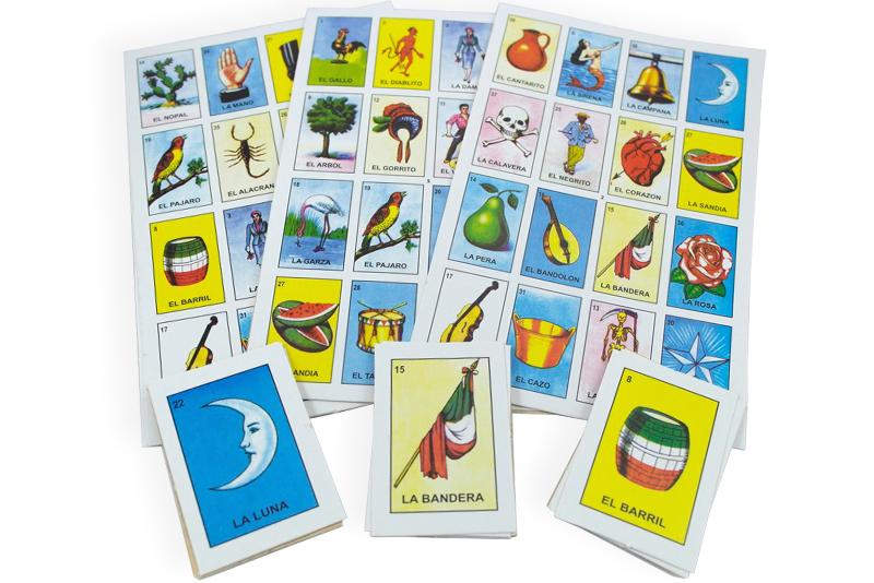 Los 8 Juguetes Que Marcaron Tu Infancia Universal 88 1
